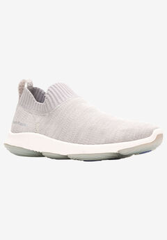 Free Sneaker by Hush Puppies,
