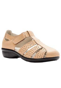 April Sandals by Propet®,