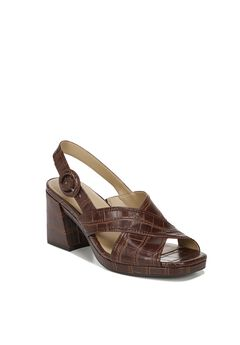 Renly Sandal by Naturalizer,