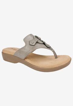 Bianka Sandal by Rialto,