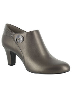 Whisper Booties by Easy Street®,