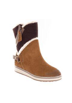 White Mountain Teague Boot,