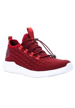 Travelbound Walking Shoe Sneaker ,