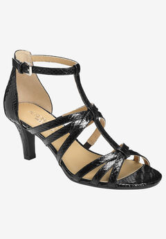 a26f2c02cc18 Wide Width Women s Shoes by Aerosoles