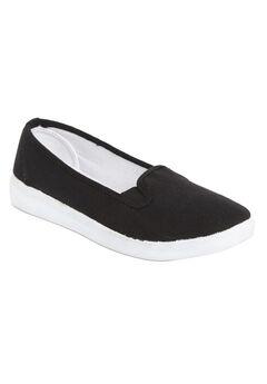 Dottie Sneakers by Comfortview®,