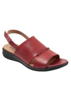 Tulare Sandals,