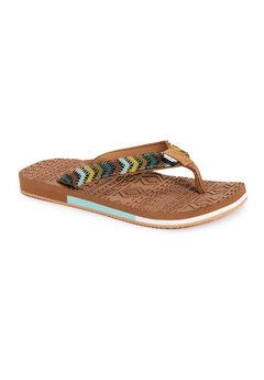 Sand Dune Sandals,