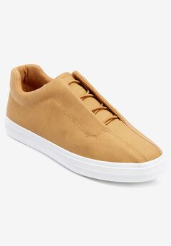 The Bungee Sneaker ,