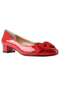 Cameo Pump by J. Renee®,