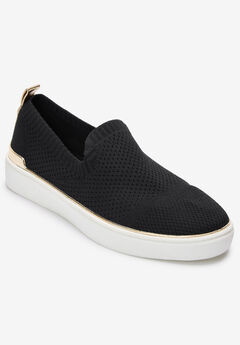 The Thea Sneaker by Comfortview®,