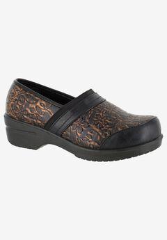 Origin Dress Shoes by Easy Street®,