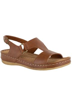 Sami Sling Back by Easy Street,
