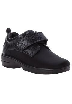 Opal Monk Strap Sneakers by Prophet,