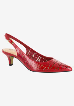 591d484c646 Wide Width Women s Dress Sandals