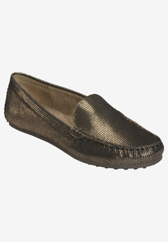 Over Drive Flat by Aerosoles®,