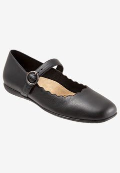 Sugar Flat by Trotters®,