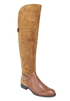January Boots by Naturalizer®,