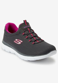The Summits Sneaker by Skechers®,