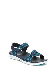 Savannah 2 Sandals,