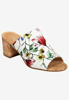 Mid Level Sandal by Aerosoles®,