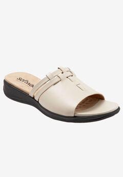 Tahoma Sandal by Softwalk®,