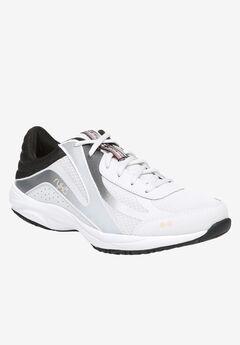 Dash Pro Sneakers,