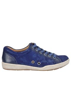 Lyons Sneakers by Comfortiva®,