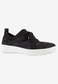 F-Sporty Uberknit Sneaker by FitFlop,
