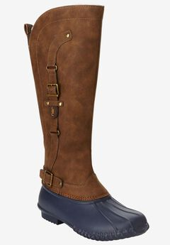 Colorado Encore Boot by JBU by Jambu®,