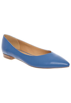 Cena Flats by Comfortview®,