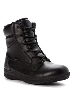 Helena Wide Calf Boot by Propet,