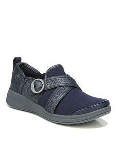 Indigo Sneakers ,