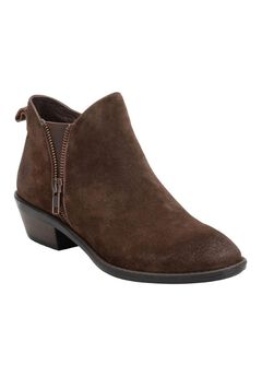 Vinton Booties by Sofft®,