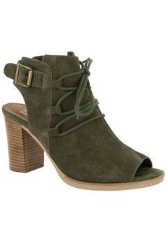 Pru Italy Dress Sandals by Bella Vita®,