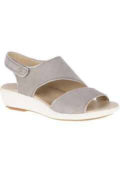 Lyricale Slingback Sandals by Hush Puppies®,