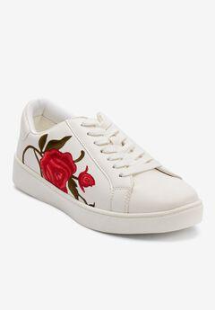 The Marleigh Sneaker ,