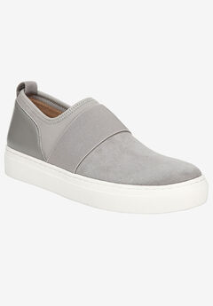 Cassey Slip-On by Naturalizer®,