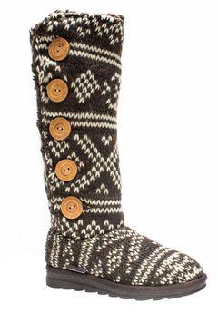 Malena Boot by Muk Luks®,
