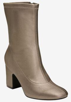 Tall Grass Wide Calf Boots by Aerosoles®,