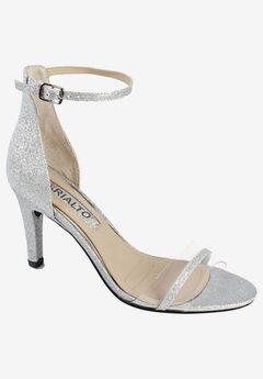 Revere Sandal by Rialto,