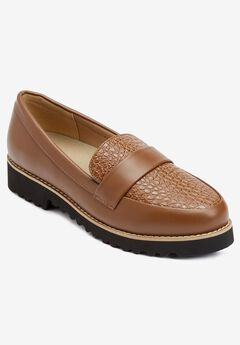 The Nikita Flat by Comfortview®,