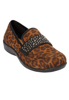 The Cassidy Flat by Comfortview®,