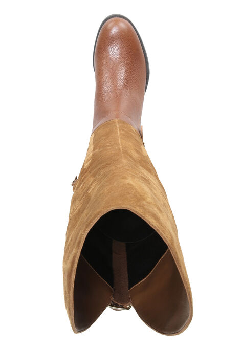 1dc776870b4d January Boots by Naturalizer®