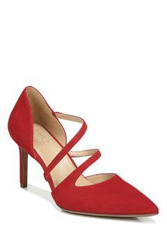Arielle Dress Shoes ,