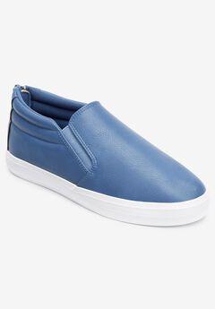 Jaz Sneakers by Comfortview®,