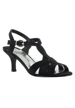 Glamorous Pump by Easy Street®,