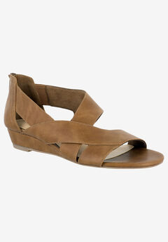 Carol Sandal by Easy Street®,