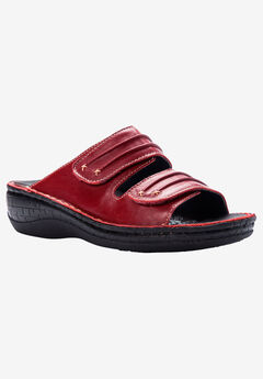 June Sandals by Propet®,