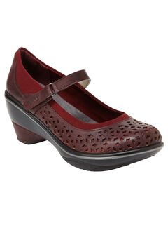 Alicante Dress Shoes by Jambu®,