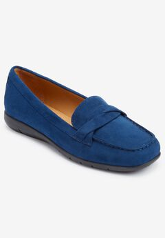 The Addilyn Flat by Comfortview®,